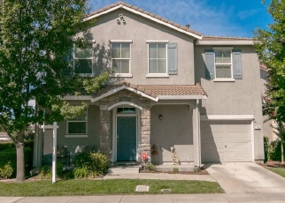 Foreclosed Home in Stockton 95206 MOSS GARDEN AVE - Property ID: 4394452103