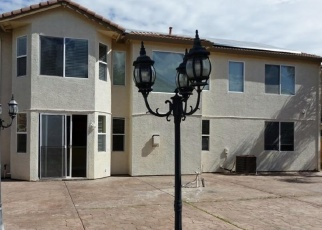 Foreclosed Home in Elk Grove 95757 FRANK GREG WAY - Property ID: 4394453421