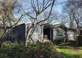 Foreclosed Home in Lower Lake 95457 TISH A TANG RD - Property ID: 4394455168