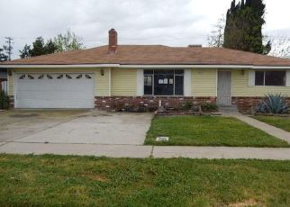 Foreclosed Home in Fresno 93703 E TERRACE AVE - Property ID: 4394462621