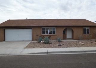 Foreclosed Home in Yuma 85367 E 24TH PL - Property ID: 4394510810