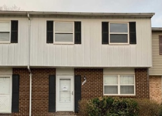 Foreclosed Home in Glen Burnie 21061 KENILWORTH CT - Property ID: 4394515167