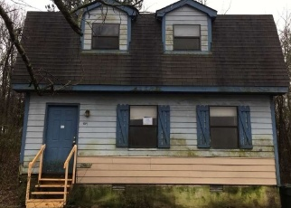 Foreclosed Home in Gurley 35748 STAPLER RD - Property ID: 4394527436