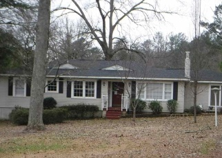 Foreclosed Home in Gadsden 35904 LOOKOUT ST - Property ID: 4394532705