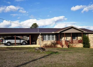 Foreclosed Home in Cleveland 35049 NECTAR CIR - Property ID: 4394535769