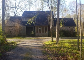 Foreclosed Home in Moulton 35650 COUNTY ROAD 460 - Property ID: 4394545397