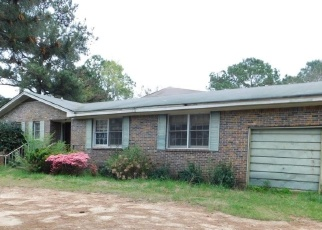 Foreclosed Home in Camp Hill 36850 BRAZELL RD - Property ID: 4394547145
