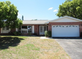 Foreclosed Home in Seminole 33776 86TH AVE - Property ID: 4394551983