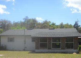 Foreclosed Home in Trenton 32693 SE 3RD LN - Property ID: 4394558993