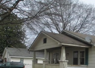 Foreclosed Home in Dalton 30721 CLAUDE ST - Property ID: 4394572103
