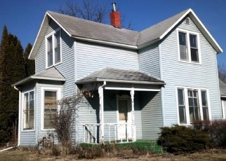 Foreclosed Home in Des Moines 50317 E 24TH ST - Property ID: 4394575621