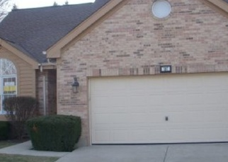 Foreclosed Home in Bartlett 60103 PHILIP DR - Property ID: 4394587896