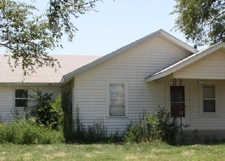 Foreclosed Home in Rolla 67954 4TH AVE - Property ID: 4394599715