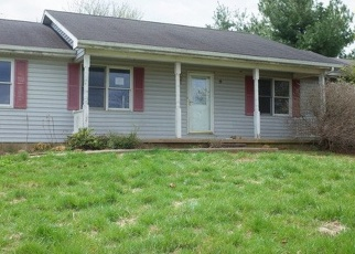 Foreclosed Home in Cynthiana 41031 MOUNT CARMEL RD - Property ID: 4394600140