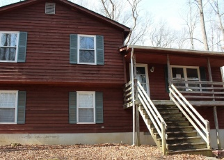 Foreclosed Home in Lusby 20657 PLATTE RD - Property ID: 4394610211
