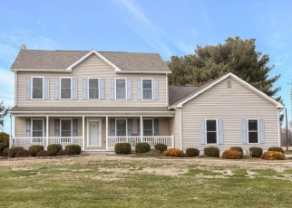 Foreclosed Home in Salem 08079 HAGERSVILLE RD - Property ID: 4394630811