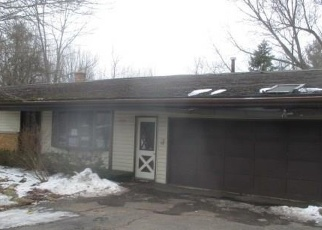 Foreclosed Home in Orchard Park 14127 BUSSENDORFER RD - Property ID: 4394643507