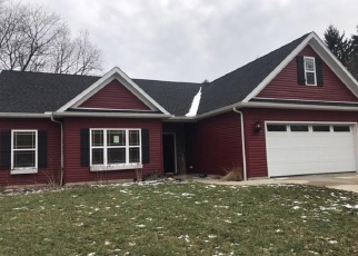 Foreclosed Home in Wooster 44691 MELROSE DR - Property ID: 4394650515