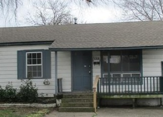 Foreclosed Home in Tulsa 74115 E MARSHALL ST - Property ID: 4394653129