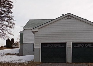 Foreclosed Home in Watsontown 17777 VINCENT AVE - Property ID: 4394663656