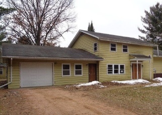 Foreclosed Home in Plainfield 54966 APACHE DR - Property ID: 4394677673