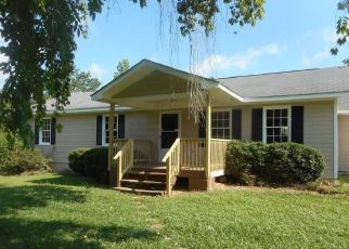 Foreclosed Home in Tallapoosa 30176 VALLEY RD - Property ID: 4394691689