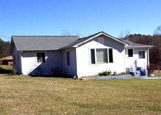 Foreclosed Home in Rossville 30741 N HIGHWAY 341 - Property ID: 4394696950