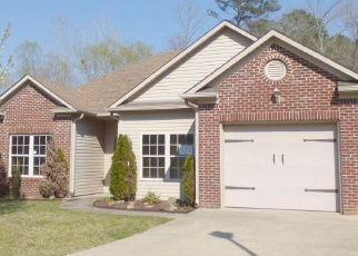 Foreclosed Home in Calera 35040 MERIWEATHER DR - Property ID: 4394710519