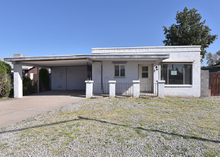 Foreclosed Home in Glendale 85303 W BETHANY HOME RD - Property ID: 4394720143
