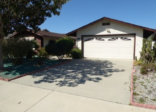 Foreclosed Home in Hemet 92543 HOLLY DR - Property ID: 4394730217