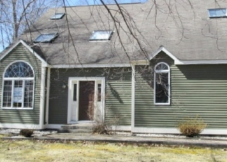 Foreclosed Home in Tolland 06084 LISA LN - Property ID: 4394740740