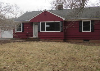 Foreclosed Home in Cromwell 06416 SHUNPIKE RD - Property ID: 4394744230