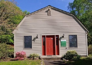 Foreclosed Home in Southington 06489 UPSON DR - Property ID: 4394745553