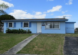 Foreclosed Home in Homestead 33033 SW 157TH PL - Property ID: 4394754309
