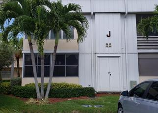 Foreclosed Home in Delray Beach 33484 FLANDERS J - Property ID: 4394755632