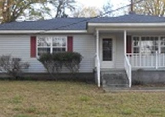 Foreclosed Home in Washington 30673 HILL ST - Property ID: 4394762638