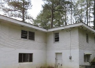 Foreclosed Home in Atlanta 30349 STONEWALL TELL RD - Property ID: 4394776205