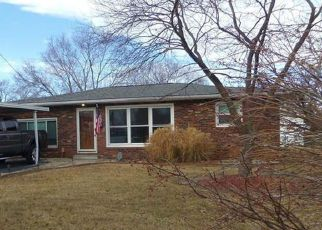 Foreclosed Home in East Saint Louis 62206 W 6TH ST - Property ID: 4394789346