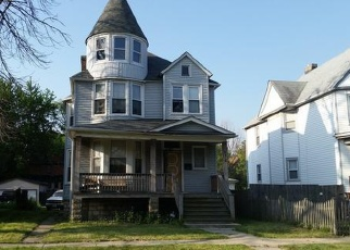 Foreclosed Home in Chicago 60644 W OHIO ST - Property ID: 4394795483