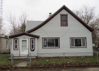 Foreclosed Home in Richmond 47374 RIDGE ST - Property ID: 4394805554