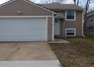 Foreclosed Home in Olathe 66061 E BRISTOL LN - Property ID: 4394815634
