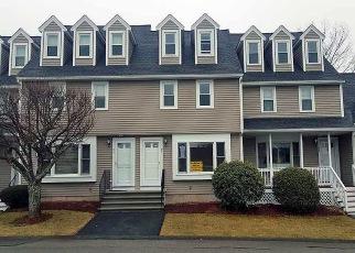 Foreclosed Home in Tewksbury 01876 MERRIMACK MEADOWS LN - Property ID: 4394839723