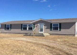 Foreclosed Home in Sandusky 48471 DAVIS RD - Property ID: 4394853741