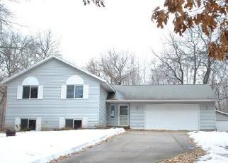 Foreclosed Home in Baxter 56425 FORESTVIEW DR - Property ID: 4394859874