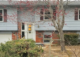 Foreclosed Home in Eldon 65026 W CHAMPAIN ST - Property ID: 4394861170