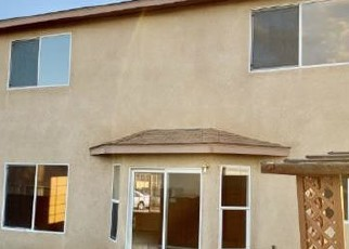 Foreclosed Home in Albuquerque 87120 RED POLARD CT NW - Property ID: 4394907610