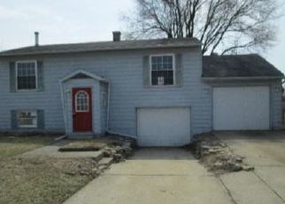 Foreclosed Home in Oregon 43616 WICK DR - Property ID: 4394921623
