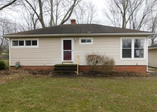 Foreclosed Home in North Royalton 44133 ROYALTON RD - Property ID: 4394923367