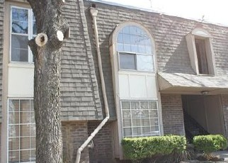 Foreclosed Home in Tulsa 74136 S TOLEDO AVE - Property ID: 4394936509
