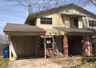 Foreclosed Home in Tulsa 74128 E 15TH PL - Property ID: 4394937381
